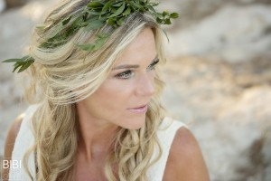 Wedding_styled_shoot_ibiza__34