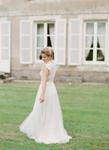 bruidsmake-up frankrijk